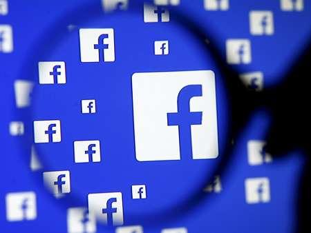 Sinh viên khoa Công nghệ thông tin tham dự hội nghị nhà phát triển Facebook