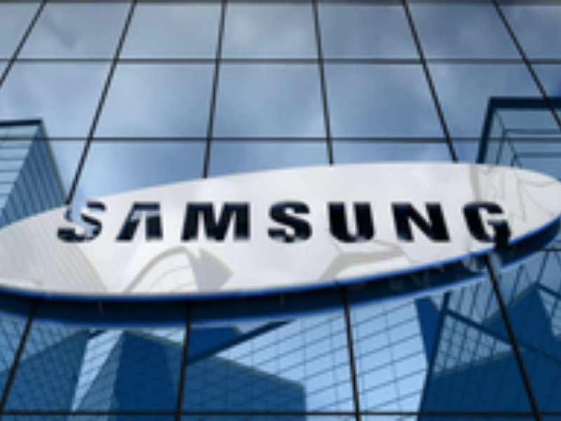 Công ty Samsung Electronics Việt Nam tuyển dụng