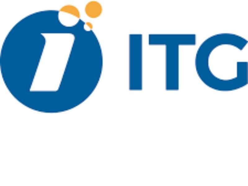 HaUI - ITG Company Tour 2020