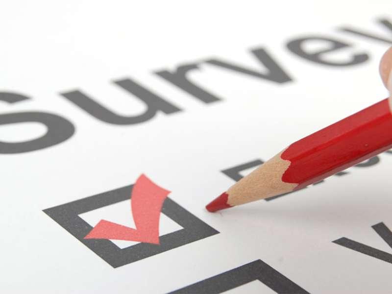 Kế hoạch khảo sát thực tập tốt nghiệp năm 2021