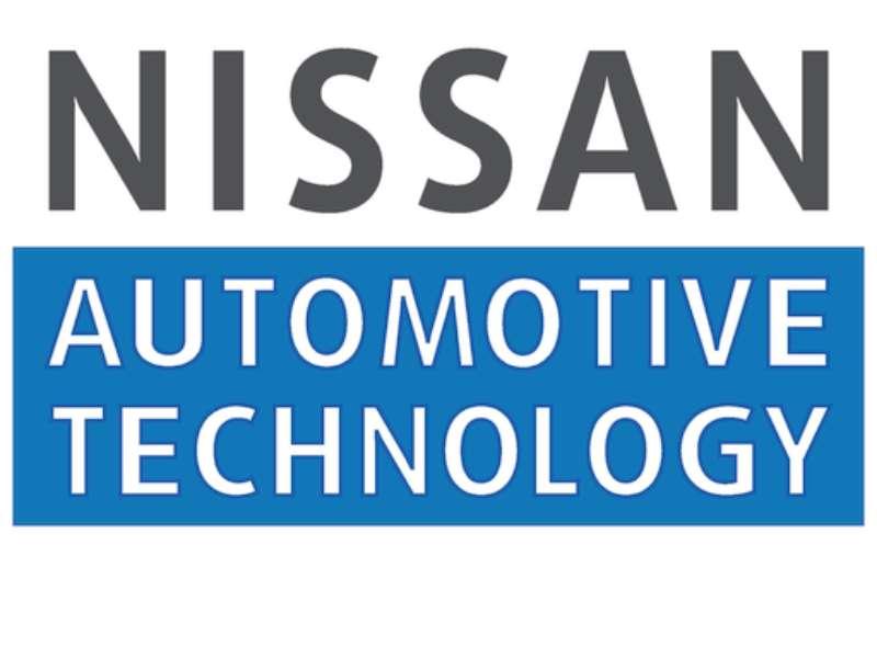 Công ty TNHH Nissan Automotive Technology Việt Nam tuyển dụng