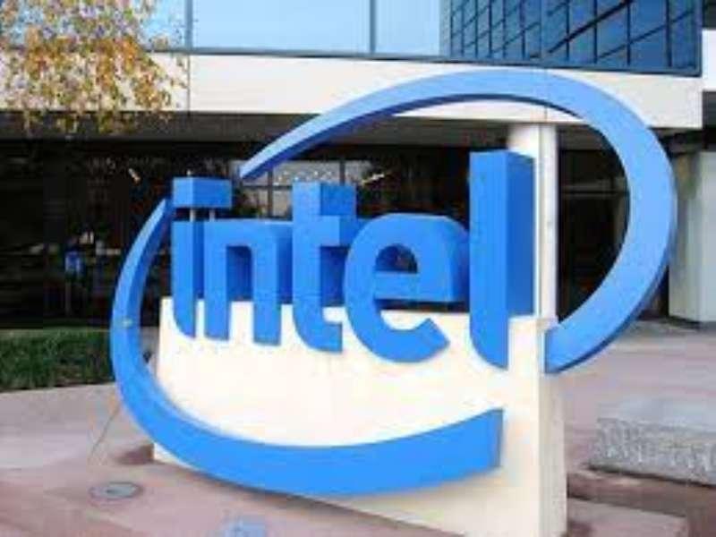 Công ty Intel tuyển dụng thực tập sinh