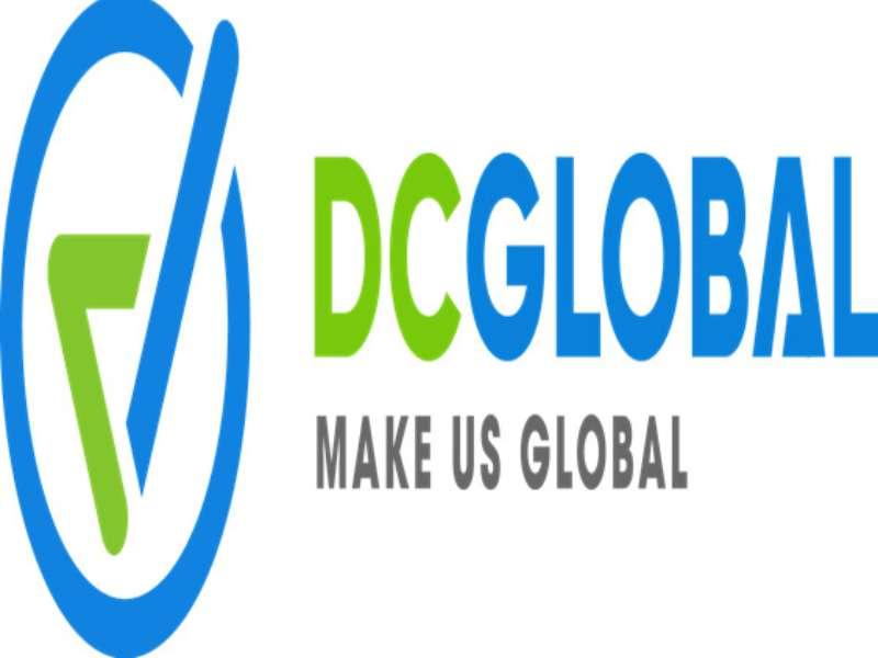 Hội thảo cơ hội việc làm của công ty TNHH DC Global