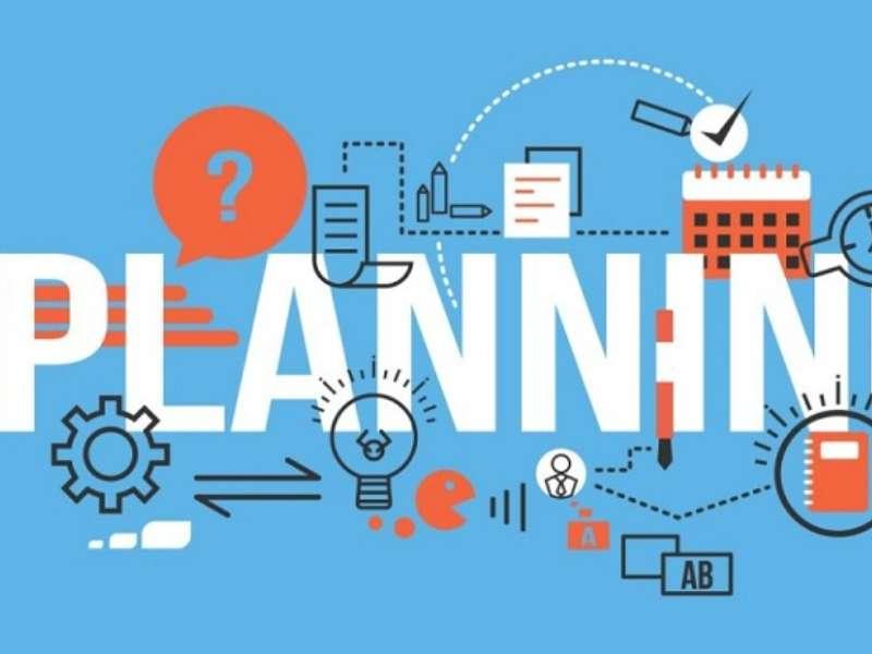 Kế hoạch đánh giá ngoài kiểm định ngành CNTT
