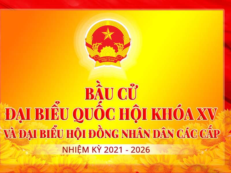 Kế hoạch tuyên truyền trong sinh viên về cuộc bầu cử đại biểu Quốc hội khóa XV và bầu cử đại biểu Hội đồng nhân dân các cấp nhiệm kỳ 2021-2026