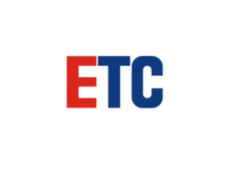 Công ty Cổ phần Hệ thống Công nghệ ETC tuyển thực tập sinh