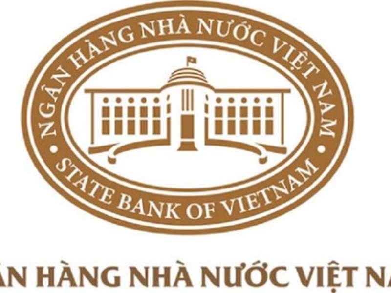 Ngân hàng nhà nước Việt Nam tuyển dụng năm 2021