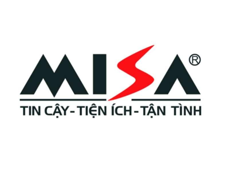 Công ty Misa tuyển dụng 50 Fresher Web